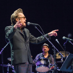 John Lennon Tribute, Theatre Within, Symphony Space, Music Without Borders, John Lennon, The Beatles, Yoko Ono, David Johansen