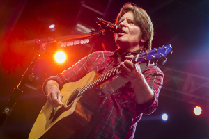 John Fogerty lawsuit