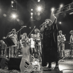 The Last Waltz, Capitol Theatre, The Band, Wilco, Dr. Dog