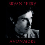 Bryan Ferry, Avonmore, Roxy Music, Avalon, Send in the Clowns, BMG