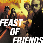 Doors_Feast_Of_Friends_DVD_cover_lr
