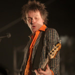 Tommy+Stinson+Coachella+Valley+Music+Arts+wsX01SqQJREl