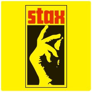 complete stax volt singles 1959 1975