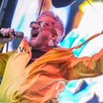 Devo, Whip It, Mark Mothersbaugh, Bob Mothersbaugh, CBGB, CGBG Music Festival