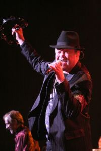 Photo via mickydolenz.com