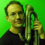 Carla Kihlstedt, Allen Grossman, Summa Lyrica, New Monastery, Andrew Hill, jazz, clarinet, Ben Goldberg, Nels Cline, Orphic Machine,