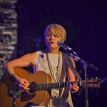 Shawn Colvin, Jackson Browne, Judy Collins, City Winery