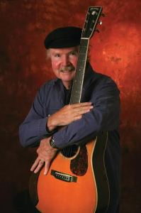 Tom Paxton, Redemption Road, Janis Ian