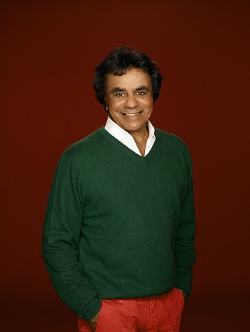 Johnny Mathis, The Complete Global Albums Collection, jazz, standards singers