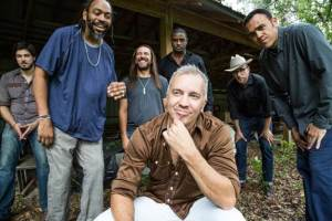 jj grey, JJ Grey & Mofro, Ol' Glory, provogue