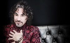 Watch An Exclusive Clip From John Oates' Upcoming Concert Film