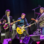 Hot Tuna, Jack Casady, Marty Balin, Jefferson Airplane, Jorma Kaukonen, Beacon Theater