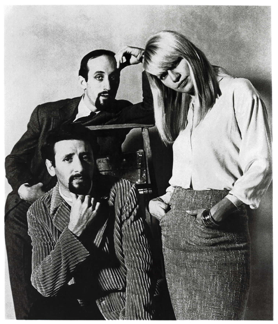 John Gorka, Peter Yarrow, Paul Stookey, Mary Travers, folk, folk music, folk rock, 50 Years with Peter Paul and Mary, Discovered: Live in Concert, Peter Paul and Mary, Peter Paul and Mary: Fifty Years in Music and Life,