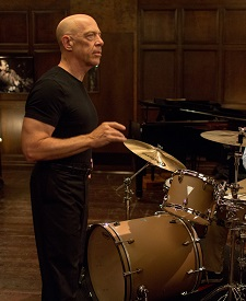 Watch Exclusive Blu-ray Special Feature For Oscar Winner Whiplash