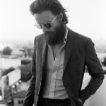 Father John Misty, J Tillman, Fear Fun, I Love You Honeybear, Sub Pop