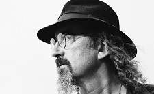 James McMurtry's New, Career-Best Album