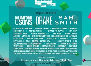 Squamish-Valley-Music-Festival-2015-Lineup-Poster-960x700
