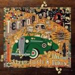 SteveEarle-Terraplane-finalcover