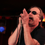 Southside Johnny, the Ashbury Jukes, APAP