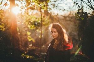 Leah Mason