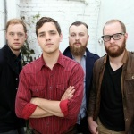 midnight pilot, midnight pilot band, midnight pilot music, give me what you gave to him, elizabeth midnight pilot, americana, folk rock, nashville music
