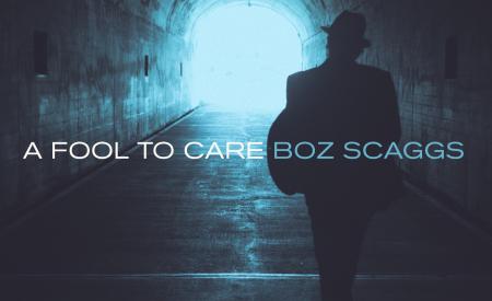 David Paich Toto, Richard Hawley, blues, Stax, Bonnie Raitt, Lucinda Williams, Boz Scaggs, A Fool To Care, A Fool To Care Boz Scaggs