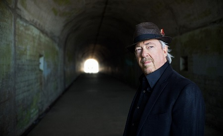 Boz Scaggs On His New Nashville Album And The Next City He Might Conquer