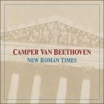 Camper Van Beethoven, New Roman Times, Omnivore