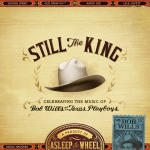 Asleep At the Wheel, Bob Wills