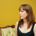 Daphne Lee Martin, Tom Waits