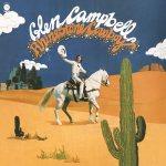 rhinestone-cowboy-cover