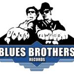 Blues Brothers Records, Dan Aykroyd, John Belushi