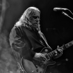 Gov't Mule, Warren Haynes, Stoned Side of the Mule
