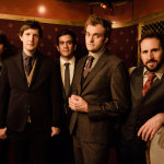 2012-12-04-Punch-Brothers-Press-Photo-3_web