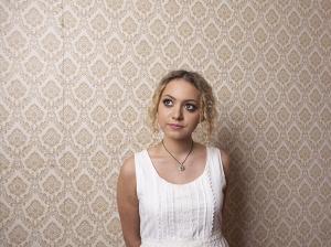 Sahara Beck, Queensland Music Awards, Volume One, Bloom