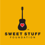 Sweet Stuff Foundation, Josh Homme
