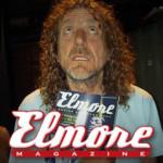 Elmore Magazine 10th Anniversary Issue