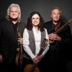 Ricky Skaggs, Ry Cooder, Sharon White