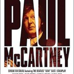 paul mccartney, the beatles, musicares tribute to paul mccartney