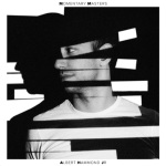 Albert Hammond Jr new album
