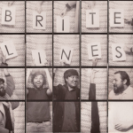 brite_lines_photobooth_WEB