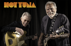 hot_tuna_duo_promo_15