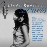 james taylor, don henley, dolly parton, aaron neville, frank sinatra, emmylou harris, linda ronstadt, linda ronstadt duets