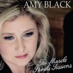 Amy Black, The Muscle Shoals Sessions