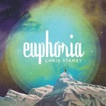 Euphoria, Chris Stamey
