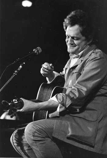 Harry Chapin, Cat's in the Cradle, Live at the Bottom Line, folk