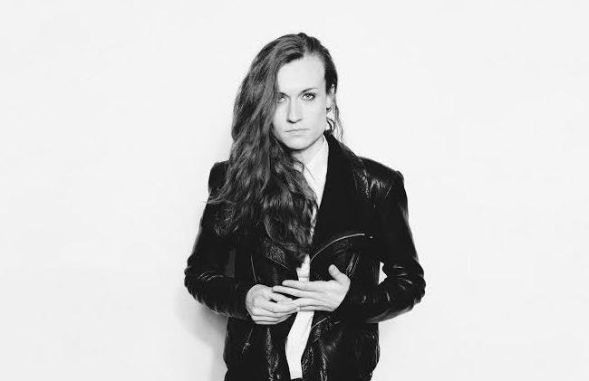 Katie Buchanan, Katie Buchanan Gold, Katie Buchanan Gold, blues/rock