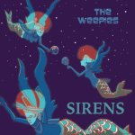 Sirens, The Weepies,