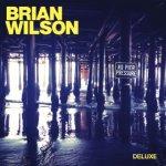 Brian Wilson, No Pier Pressure