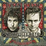 Nashville Cats, A New Music City